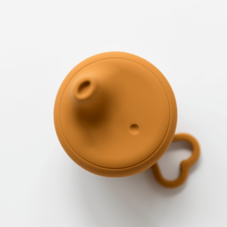 Sippy Clay