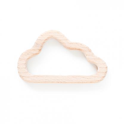 """Bijtring """"Cloud"""""""